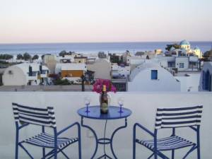 Rooms, Kavaki Studios | Mykonos island | Mykonos hotels | Mykonos rooms | Petinaros | Cyclades | Greece